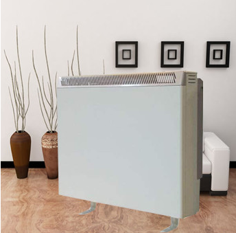 家用储热电暖器