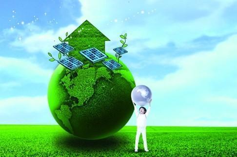 清洁取暖现状及发展阻碍分析