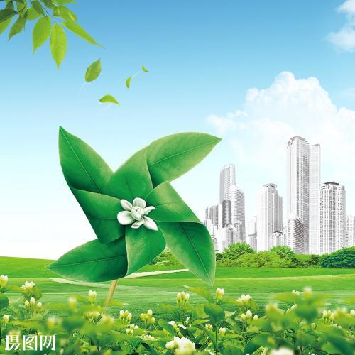 农村清洁取暖难点如何能清洁又有温度